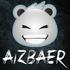 Aizbaer