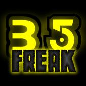 B5Freak