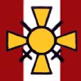 Ironblade