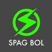 Spag Bol