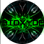 Bioxyde