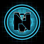 NeoVenom