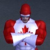 Agent Canada
