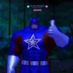 SuperGoober