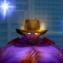 justicefornone