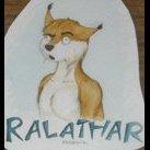 Ralathar44