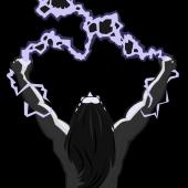 stormsoul