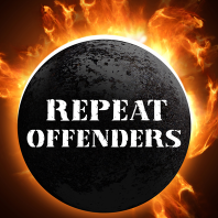 Repeat Offenders Network