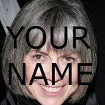 Yournameonrice