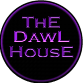 TheDawLHouse