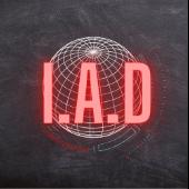 I.A.D